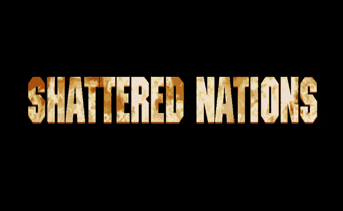Image de Shattered Nations (1995).